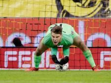 Samenvatting | Vitesse - FC Utrecht