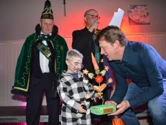 Prinsencaemere zet 22 jaar Don Augustprijs in de kijker met tentoonstelling en escape room