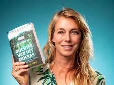 Leestip: dit boek neemt Marion Pauw mee op vakantie