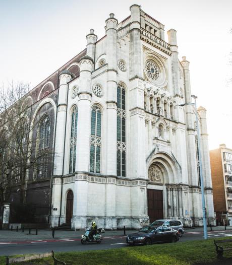 Gouverneur verwerpt klacht over herbestemming Sint-Anna, plan Delhaize kan doorgaan