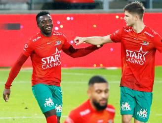 """Anton Tanghe staat met KVO tegenover ex-ploeg: """"Speciaal gevoel tegen Club Brugge, maar focus ligt op wedstrijd zelf"""""""
