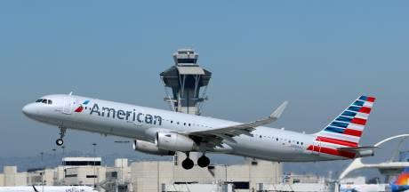 Piloot ziet persoon met jetpack op 1,5 kilometer hoogte: FBI doet onderzoek