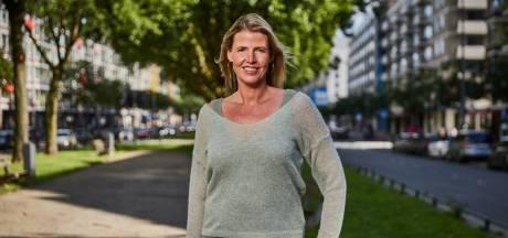 'IJzeren Tanya' wil met partij van Richard de Mos de Kamer in: Tijd voor immigratiequotum