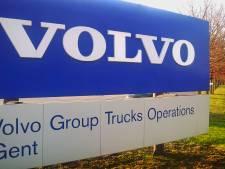 Opmerkelijk in coronatijd: Volvo Trucks in Gent zoekt maar liefst 350 nieuwe werknemers