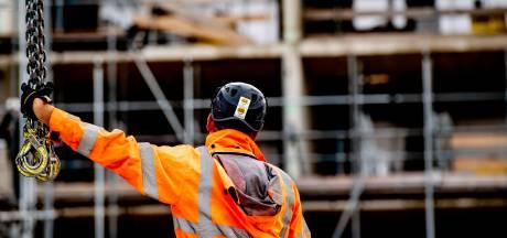 'Schrijnend tekort aan sociale huurwoningen in Overbetuwe'
