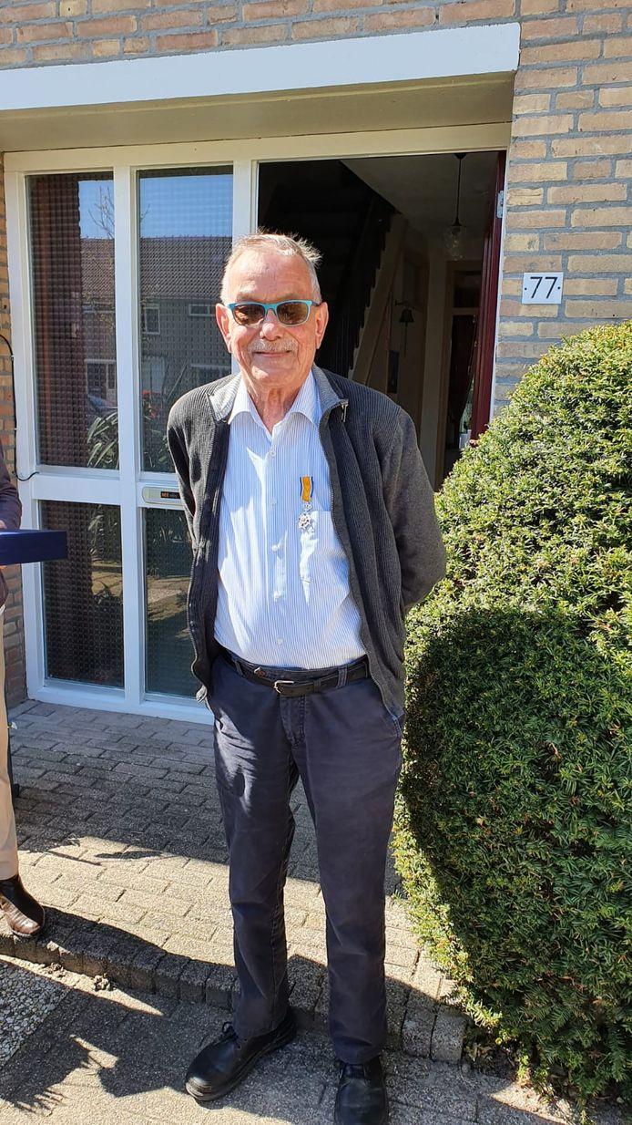 Jan Willeboordse.