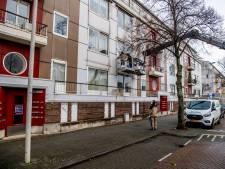 Besluit definitief: sloop voor 114 portiekflats in Kralingen, ondanks bezwaren bewonerscommissie