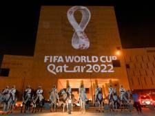 'Extreem korte voorbereiding voor WK 2022: clubs hoeven spelers pas één week vooraf vrij te geven'