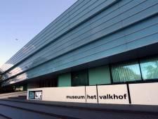 Ruim 25 miljoen nodig voor opslag en presentatie Gelders erfgoed