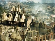 Weer nieuwe aangifte over vuurwerkramp, oud-eigenaar SE Fireworks is het zat: 'Dit is laster'