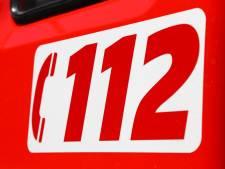 Une septuagénaire perd la vie dans l'incendie de son chalet à Couvin: la foudre en cause?