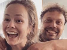 Boer Bastiaan en Milou nemen 'pauze'