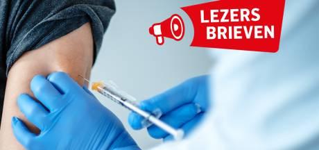 Reactie op vaccinweigeraars: 'Het is schandalig dat zoveel mensen niet willen meewerken'