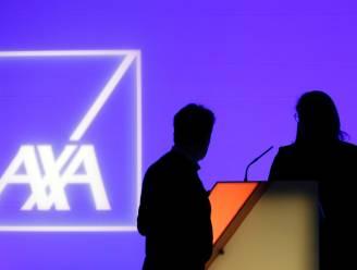 AXA speurt internet af op zoek naar gestolen auto
