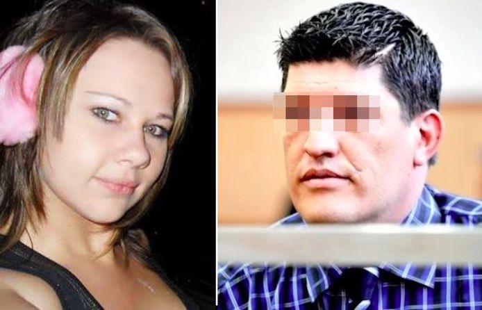 Jurgen Vandekeere kreeg bovenop tweemaal 'levenslang' nog vijf jaar cel voor belemmering van de rechtsgang.