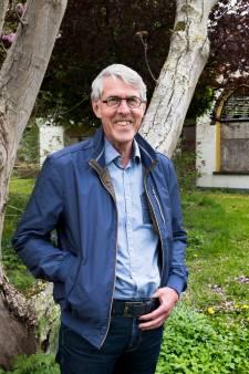 Uitbaters voor boerderij in Brediuspark haken af