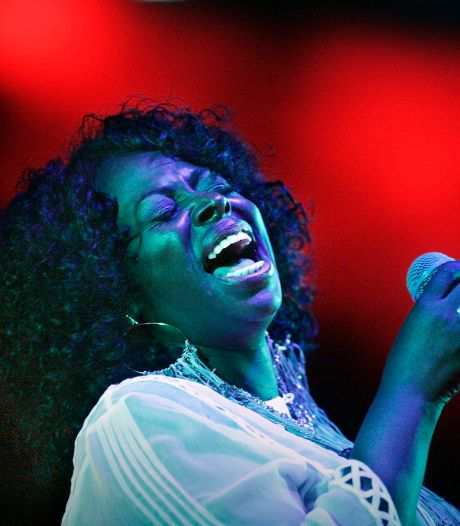 Den Haag is een echte jazzstad, maar het mag niets kosten