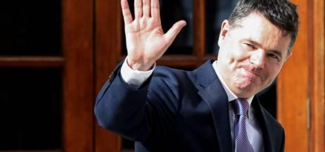 Les ministres des Finances s'accordent sur la réforme du Mécanisme européen de stabilité