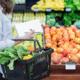 Stunt: deze goedkope supermarkt gaat het dit najaar helemaal anders doen