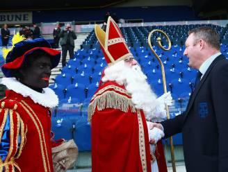 Discussie opnieuw begonnen in Nederland: geen Zwarte Piet meer in basisscholen Den Haag