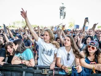 Ook deze zomer geen Rock Werchter: blijft je ticket geldig? Of kan je je geld terugvragen?