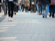 Venlo weert verkeer uit centrum: kom niet, het is te druk