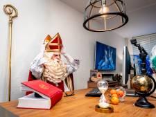 Waarom het juist in de Rotterdamse regio opletten is met de feestdagen: 'Vier het in kleine kring'