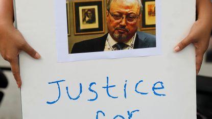 """Washington Post gelooft 'leugenachtige uitleg' over dood Khashoggi niet: """"Dit is een  doofpotoperatie"""""""