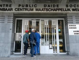 Huiszoeking bij Brussels OCMW in onderzoek naar Samusocial