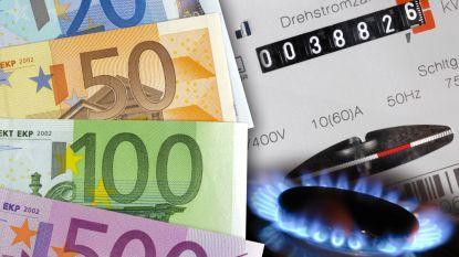 Zo vindt u de goedkoopste aardgasleverancier