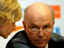 Corruption, prostituées: un rapport accable l'ancien président de la Fédération internationale de biathlon