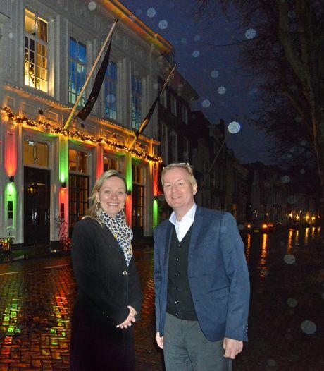 Radeloze Zeeuwse horecabedrijven stappen naar Rutte en De Jonge