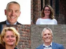 Vier wethouders uit Vianen is 'valse start' voor Vijfheerenlanden