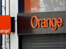 Orange ne lancera pas la 5G à court terme