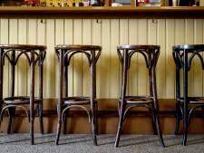 Gemeente twijfelt of het wel zuivere koffie is: twee horecaondernemers in Gouda in de knel om vergunning