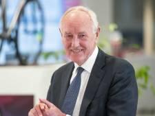 Johan Remkes vanaf maandag waarnemend gouverneur in Limburg