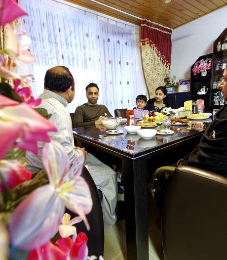 Ramadan is een zegen voor moslims, ook in coronatijd: 'Je wordt er een betere moslim van'