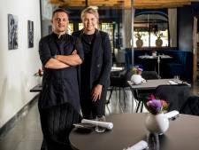 Dit jonge horecaduo levert betaalbare gerechten van hoog niveau in een prachtig stukje oud-Rotterdam