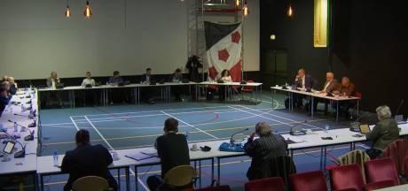 Progessief blok in Roosendaalse raad in strijd tegen de versnippering: 'Juist kijken naar wat ons bindt'