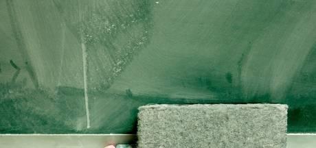 Nieuwbouw basisscholen valt duurder uit