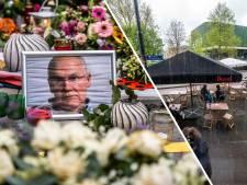 Nieuws gemist? Rel om Arnhems 'coronaterras' en pedojagers die Jan (73) doodden horen morgen hun straf