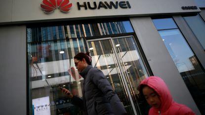 Huawei dreigt met verhuis uit landen die markttoegang ontzeggen