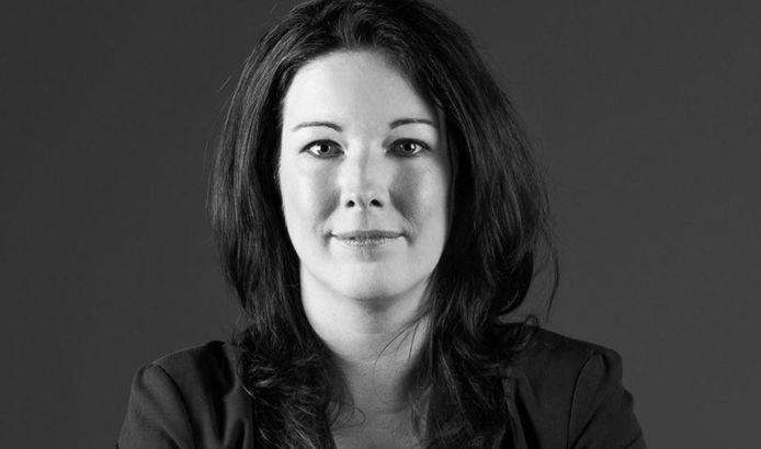 Karin Francken