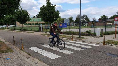 Twee nieuwe fietsstraten op komst in Brecht