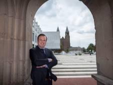 PVV: Amersfoortse klimaatplannen 'onverantwoorde grootheidswaan'