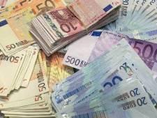Geldkoeriers raken mogelijk 1 miljoen euro kwijt én er is een celstraf tegen ze geëist