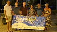 Vierde Lichtervelde Loopt mikt op 500 deelnemers