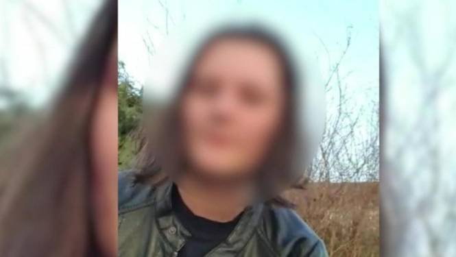 """Vermiste Duitse Isabella (16) in Parijs teruggevonden: """"Ze weet niet meer wie ze is, ze herkent haar vader niet meer"""""""