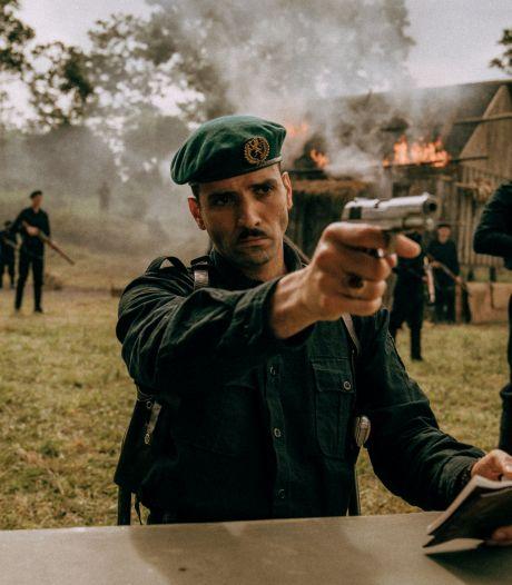 Filmregisseur Taihuttu bijt van zich af na kritiek op 'Hollandse Apocalypse Now' De Oost