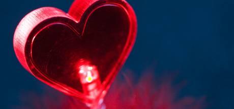 Oproep Mijn BD: stuur een berichtje naar iemand die wat extra liefde kan gebruiken